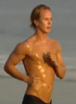 sex massage in budapest nakenbilder av norske kjendiser