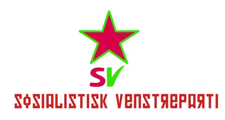 svrussisk