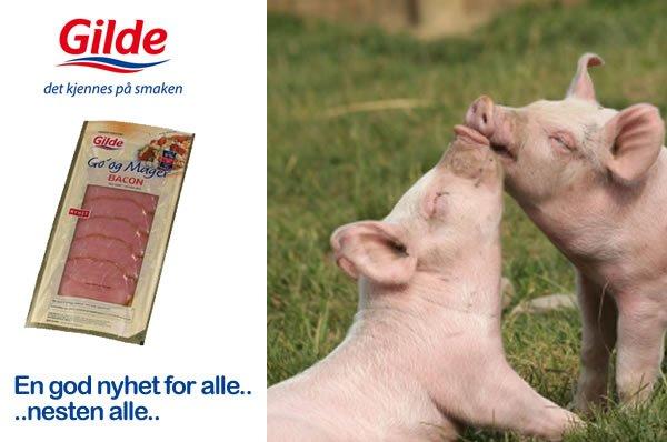 baconGilde