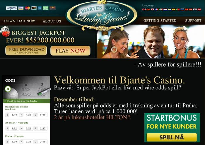 bjarte-casino