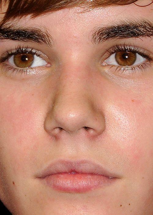 Justin Bieber Oslo