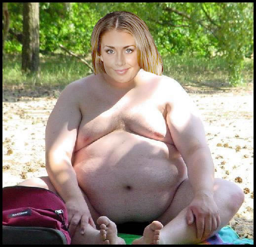 tone damli nakenbilder eskorte jenter i norge