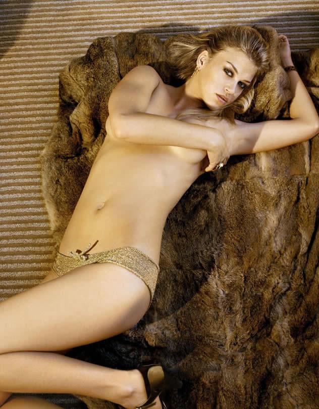 nude-adrianne-palicki