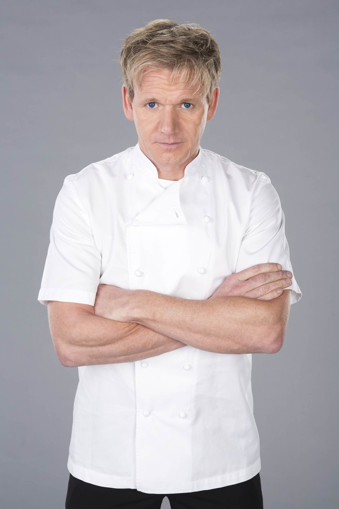 gordon ramsay norway