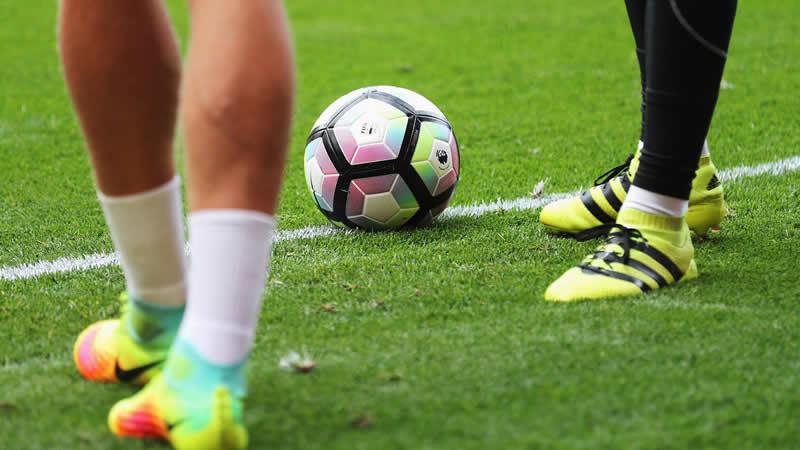 treningsball-fotball
