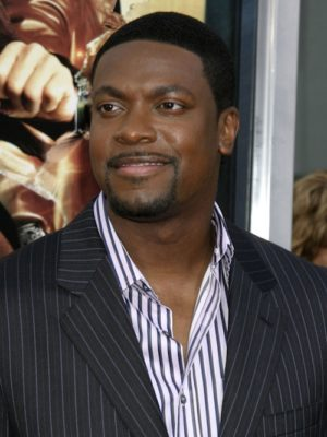 1-chris-tucker