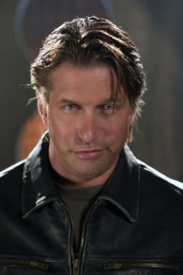 2-stephen-baldwin