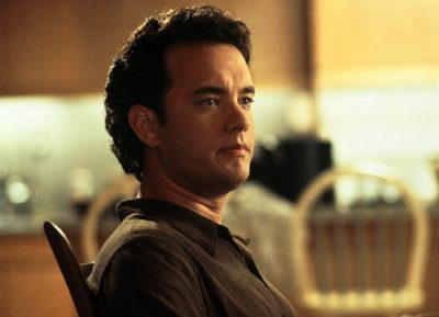 6-tom-hanks