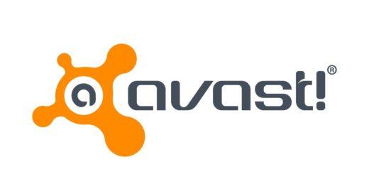 Surf trygt med VPN fra Avast