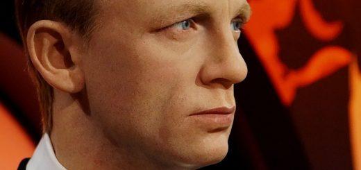 Dette vet vi om det nye James Bond-spillet fra IO Interactive