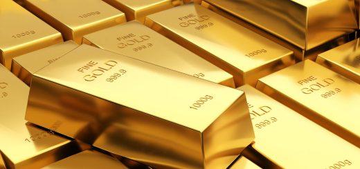 Formålet med gullstempler eller -merker