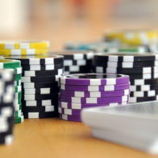 Casinolandskapet - Hva det har å si for oss?