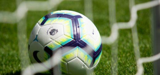 De 5 mest vellykkede norske fotballtrenerne