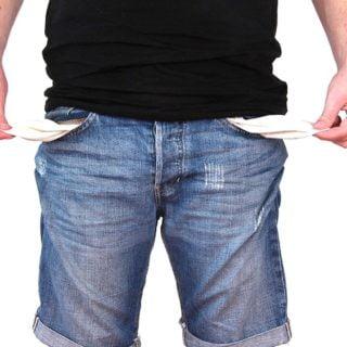 Finansier drømmereisen – og hvorfor du bør bruke kredittkort