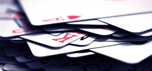 Uovertruffen spenning på online casino